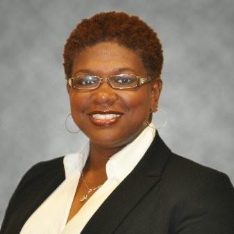 Yolanda Hunter